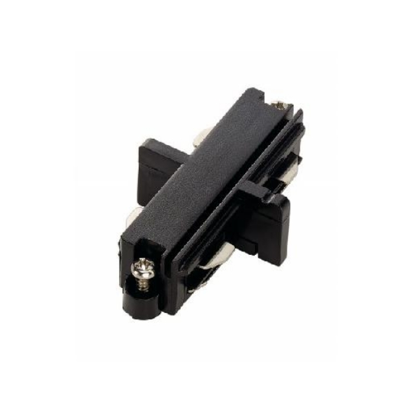 SLV 143090 LONGITUDINAL CONNECTOR FOR 1-C