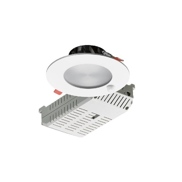 LUMIANCE 3033921 INSAVER 150 HE TOPPER LED 9W 4