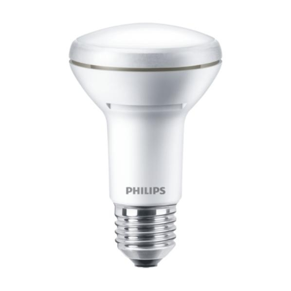 PHILIPS CS100W82740D COREPRO LEDSPOTMV ND 7-100W 8