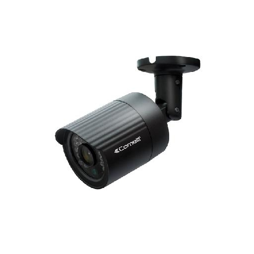 COMELIT IPCAM102B IP CAM HD 3.6MM IR 15M IP66