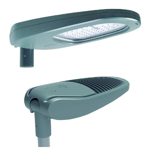 SECOM 3370 58 20 84 MASTARM LED 200W840 24682L GS