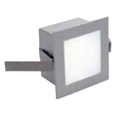 SLV 111262 INB ARM LED 1W WW