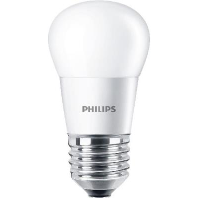 PHILIPS CL5.5-40W827E27 COREPRO LUSTRE ND 5.5-40W