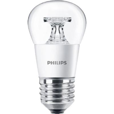 PHILIPS CL40W827CE27 COREPRO LUSTRE ND 5.5-40W E27