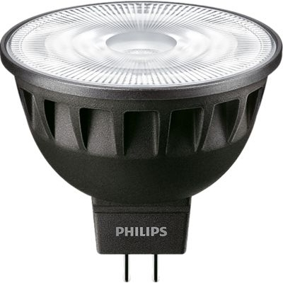 PHILIPS MMR35WD93036D MAS LED EXPERTCOLOR 6.5-35W