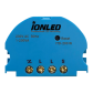 IONLED-dimmer touch universeel 200W inb ITD200